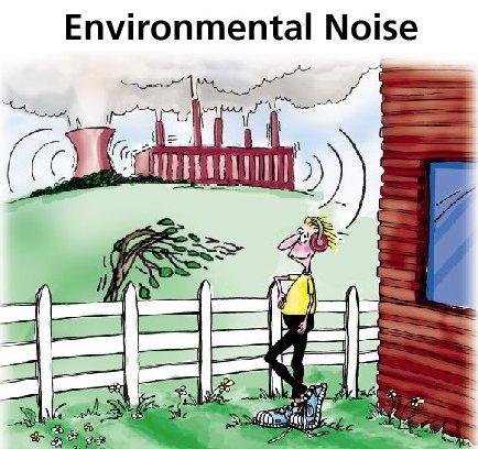 environmental noise.jpg