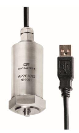 AP2047D-2.JPG