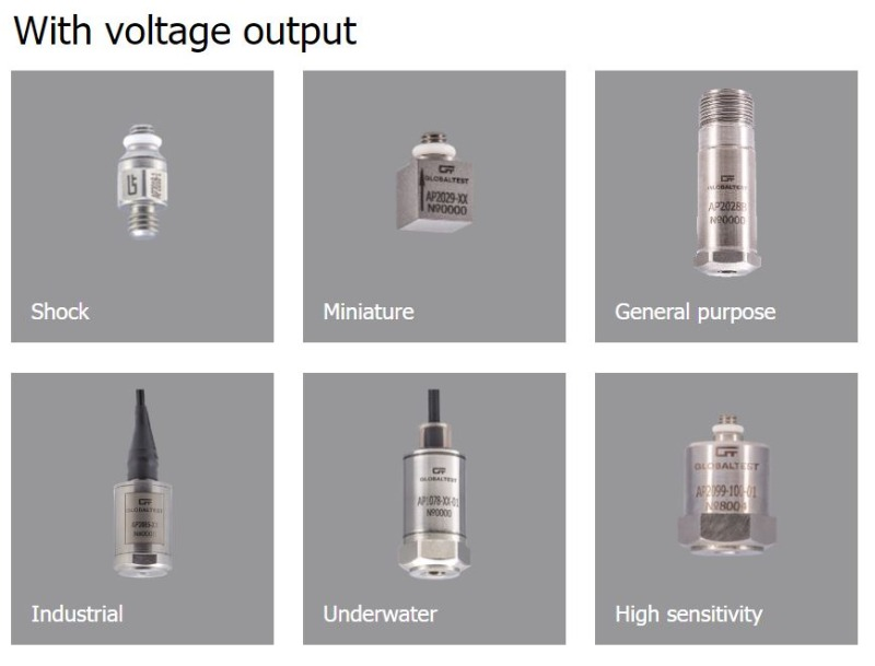 with_Voltage_output.JPG