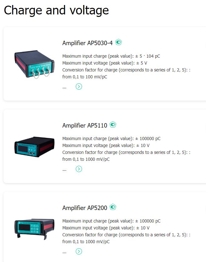 Amplifier-charge_voltage-lists.JPG