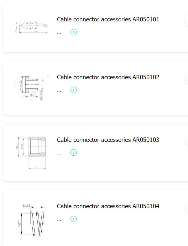cable connector accessories - lists.JPG
