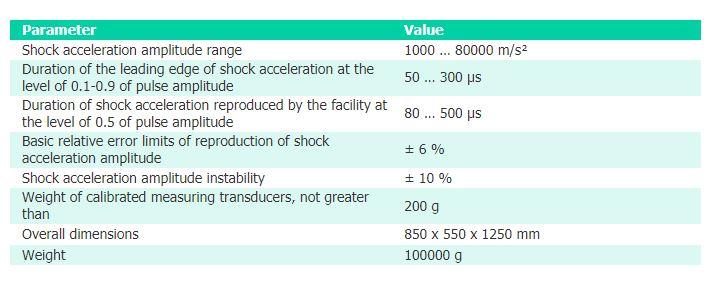 ballistic facility - spec.JPG