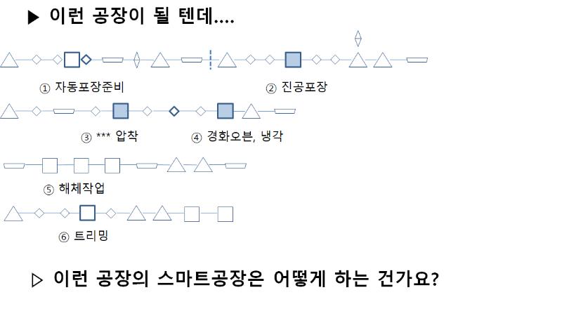 Problem_def2.png
