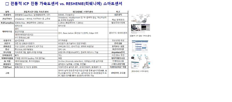 Reshenie_pred5-2.png